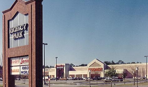 Concordia Properties